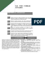 finanzas cap2
