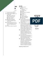 SEGURIDAD EN LA CARRETERA.pdf