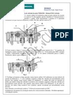 BS010510 - Regulagem de Válvulas.pdf