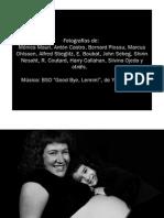 Fotografías de mujeresen b y n.pptx