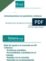 Pilar_Farjas_Abada.ppt