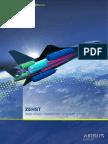 ZEHST Broschuere en 2014 V04