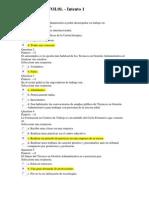 Examen FOLO1