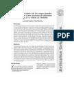 estudio sencillo.pdf