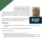 fisica -Reostato.pdf