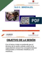 2º CLASE - MINERALES.pdf