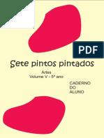 Apostila - Quintoano_aluno(1)