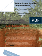 CLASIFICACION-DE-SUELOS (1).pptx