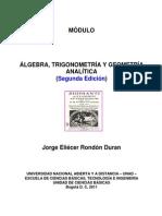 moduloalgebratrigonometriaygeometriaanalitica2011-130818195342-phpapp02