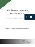Psicoespiritualidad Frente Al Mal e Book 20151010203241
