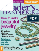 Bead and Button - Beaders Handbook 2 March 2011.pdf