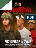 Revista o Anfibio