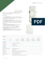 PTP450i Specs