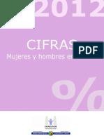 Cifras 2012