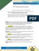 Evidencia 11 Translation Of