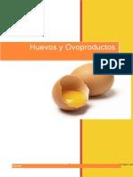 Huevos Yo Vo Product Os