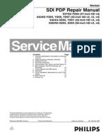 PHILIPS S42AX VARIOS MODELOS.pdf