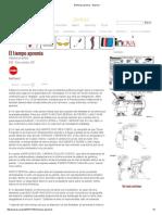 16-11-15 El tiempo apremia.pdf