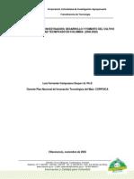 Corp2005MT (1)