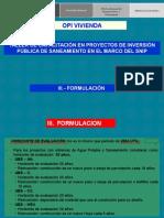 01 GUIA Módulo III A - FORMULACIÓN.ppt
