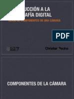 IFD.clase 02