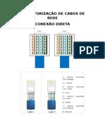 CONECTORIZAÇÃO DE CABOS DE REDE.docx