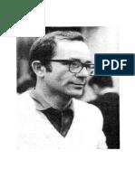 Lafforgue Jorge - Textos de Y Sobre Rodolfo Walsh