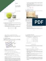 matlab2009_exam2correc