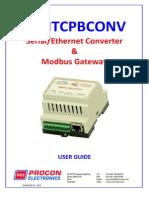 MMTCPBCONV מממיר RS485 ל TCPIP.pdf
