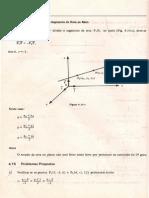 Pgs 132 a 142 e 180 a 189.pdf