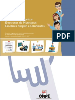 manual-municipios-estudiantes.pdf