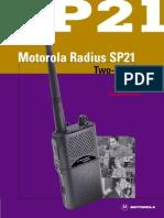 Motorola SP21 Brochure.pdf