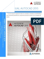 Manual Teorico AUTOCAD 2015.pdf