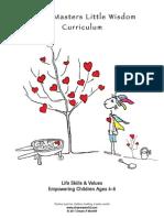 YMLW-Montessori2
