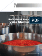 Safe_Food_Preparation_Using_Stainless_Steel_EN.pdf