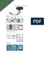 Hacer Un VGA Macho x Macho Con Cable UTP