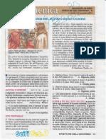 La-Domenica-22-Novembre-2015.pdf