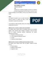 informe de negocios internacionales exportacion.pdf