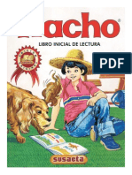 NACHO LEE 2