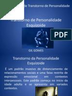 Transtorno-de-Personalidade-Esquisotipica_Gil-Gomes_IBH-Julho-2014.pdf