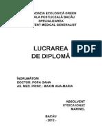 PROIECT- FRACTURA DE FEMUR.pdf