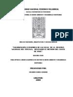 valorizacion-economica-islas-titicaca.pdf