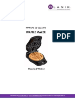 MANUAL-WAFFLE-MAKER-BLANIK.pdf
