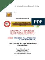 PRACTICA Nº YOGURT.docx