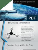 Emanaciones.de.Metano.docx