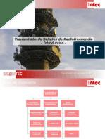 Transmision de Senales RF - Introduccion - JM