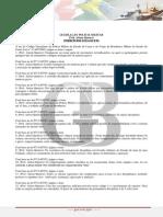 Prof. Airton - Legislao Exerccios Aula 01 24