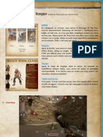Guide Pirates, Vikings & Knights II (FR)