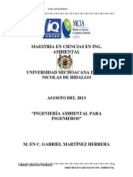 CAPITULO 1 AMBIENTAL