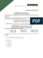 Dropbox - MA34 Logaritmos y Función Logarítmica